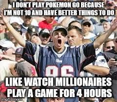 Sports Meme Generator - sports fans meme generator imgflip