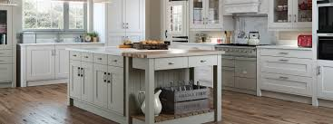 kitchen furniture manufacturers uk designer kitchens nottingham inspirational interiors uk