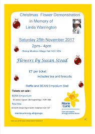 event listing harrogate u0026 ripon centres for voluntary service