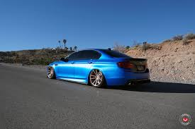 bmw slammed bmw photo gallery