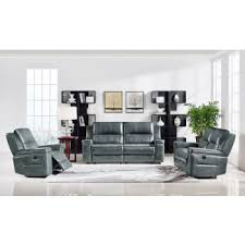 Set Sofa Modern Modern Contemporary Sofa Sets Sectional Sofas Leather Couches