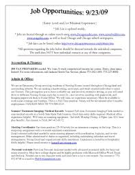 Certified Nursing Assistant Cover Letter Sample Shipping Assistant Resume Cv Cover Letter