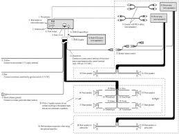 pioneer deh 345 wiring diagram pioneer car stereo wiring diagram