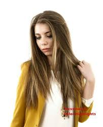 tressmatch hair extensions best remy hair extensions discount price clip in human hair