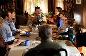 modern family thanksgiving choose your top 10 tv crossovers i u0027d like to see on culturalist