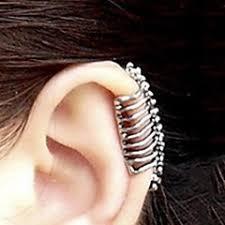 ear cuffs ireland ear cuffs earrings search miniinthebox