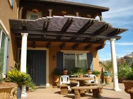 pergola and patio covers colorado classic exteriors