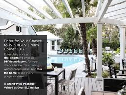 11 smart apps for your home hgtv key policy data winning the hgtv 2017 dream home on saint