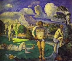 the most famous paintings paul cezanne most famous works home famous paintings paul