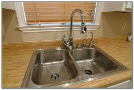 how to install under sink water filter sink water filter kitchen faucet under walmart filters for