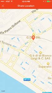 Map Italy Cities by 107 Best Salerno Italy Images On Pinterest Italy Cities And Places