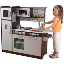 115 best kids kitchen images on pinterest play kitchens