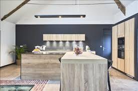 cuisine contemporaine design cuisines raison des idées d aménagement et de décoration d intérieur