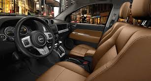 jeep patriot 2014 interior the 2016 jeep compass is a true urban warrior