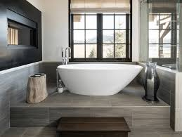 bathroom ideas the ultimate design resource guide freshome com