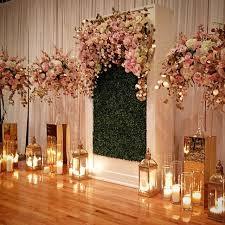 wedding event backdrop 701 best wedding event backdrops images on wedding