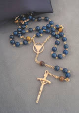 rosary shop the rosary shop custom handmade rosary rosaries kits