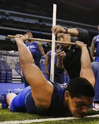 nfl combine jameis winston stumps for no 1 candidacy charlotte