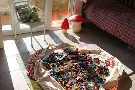 astuce rangement chambre enfant astuce rangement chambre enfant gallery of paniers rangement dans