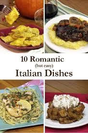 Cooking Italian Comfort Food 94 Best The Italian Kitchen Images On Pinterest Italian Kitchens