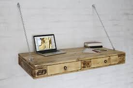 Mini Schreibtisch Schreibtisch Palette 33 Individuelle Produkte Aus Der Kategorie