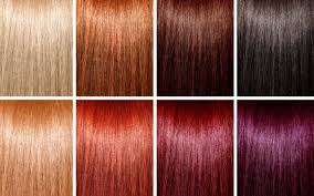 hair color for pinays diy hair dye the ultimate guide to dyeing your hair at home