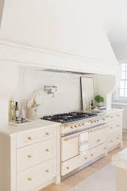 white kitchen cabinets benjamin 17 gorgeous greige kitchen cabinets chrissy