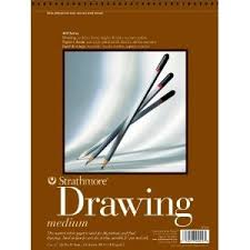 32 best drawing paper pads images on pinterest toys u0026 games