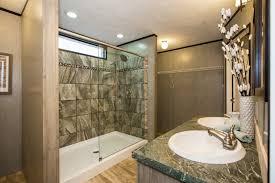 bathroom design tips 6 bathroom design tips for your safety clayton
