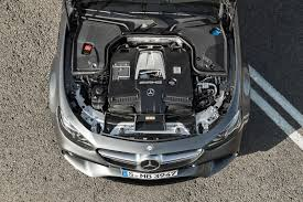 E63 Amg Weight 2017 Mercedes Amg E 63 Pricing And Specs Announced Autocar