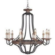 Transitional Chandeliers Discount Transitional Chandeliers Transitional Chandeliers