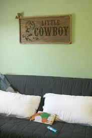 baby room decor cowboy u2013 babyroom club