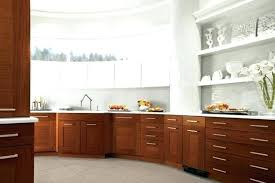 kitchen knobs and pulls ideas kitchen knobs and pulls subscribed me