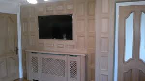 Radiator Cabinets Dublin Radiator Covers Radiator Cabinets Wall Panellling Experts