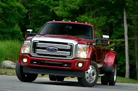 Ford Diesel Truck Specs - 2015 ford f 450 reviews and rating motor trend