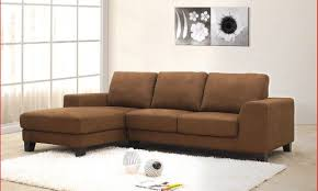 Upholstery Supplies Perth Sofa Sofa Upholstery Noteworthy Sofa Upholstery Tunbridge Wells