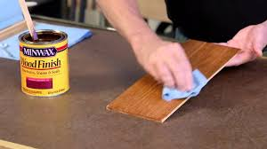 what type of finish should i use on kitchen cabinets minwax fast drying polyurethane clear wood finish minwax