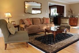 african inspired living room livingroom african inspired living room decorating decor ideas