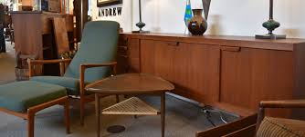 mid century modern furniture boise id antique furniture