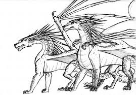 image angry winterturning icewings 2 jpg wings of fire wiki