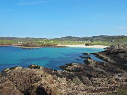 summer holidays in scotland embrace scotland