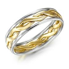 scottish wedding rings wedding rings scottish engagement traditions white gold celtic
