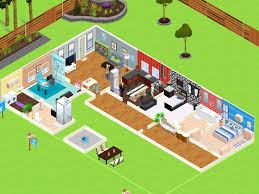 Home Design App Ideas Home Design Story Home Design Ideas