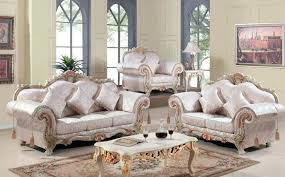 victorian sofa set designs victorian living room furniture homey design upholstery living room