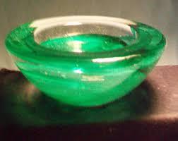 Kosta Boda Atoll Vase Kosta Boda Bowl Etsy