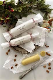 best 25 marzipan recipe ideas on pinterest marzipan almond