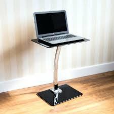 Small Desk Speakers Best Small Desktop Entopnigeria