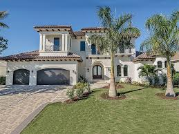 luxury mediterranean home plans mediterranean home plans premier luxury mediterranean house plan