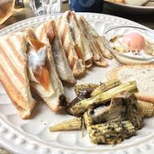 jeux de cuisine gratuit en fran軋is asw tea house 29 photos britannique 迪化街一段34號 迪化街