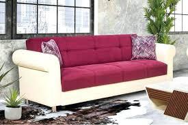 Burgundy Leather Sofa Ideas Design Burgundy Sofa Cross Jerseys
